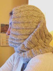 snood-bonnet (2)
