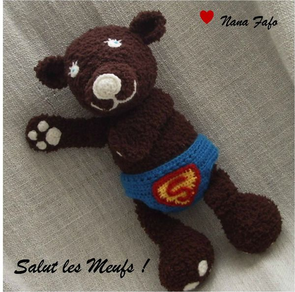 slip-superman-crochet-2