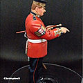 Coldstream Guard 1875 - PICT9006