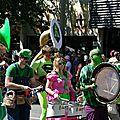 Parade Fremont 2015 16