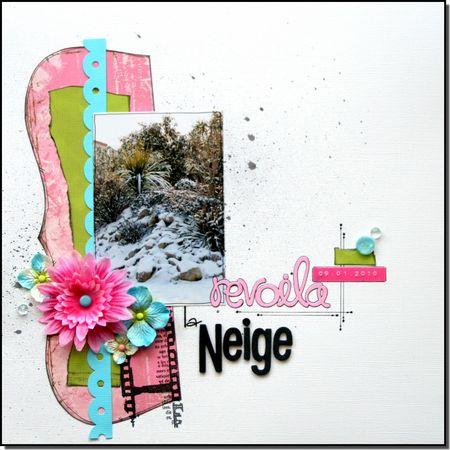 revoil__la_neige
