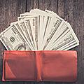 Puissant portefeuille magique en dollars du marabout expert africain gilbert