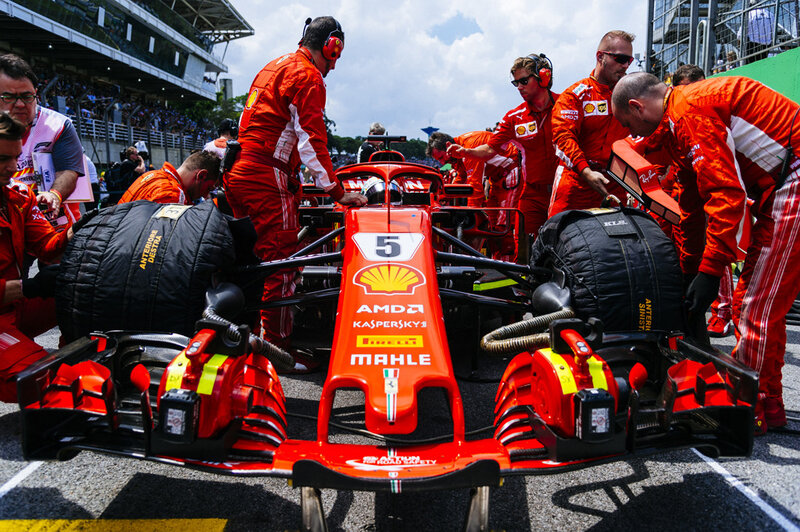 2018-Interlagos-SF71H-Vettel