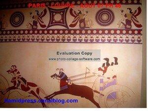 PARIS_LOUVRE_AOUT_07_Ph46