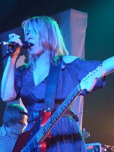 2010_04_Sonic_Youth_032