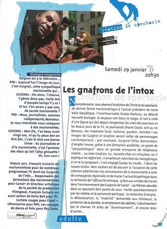 les_gnafrons_de_l_intox