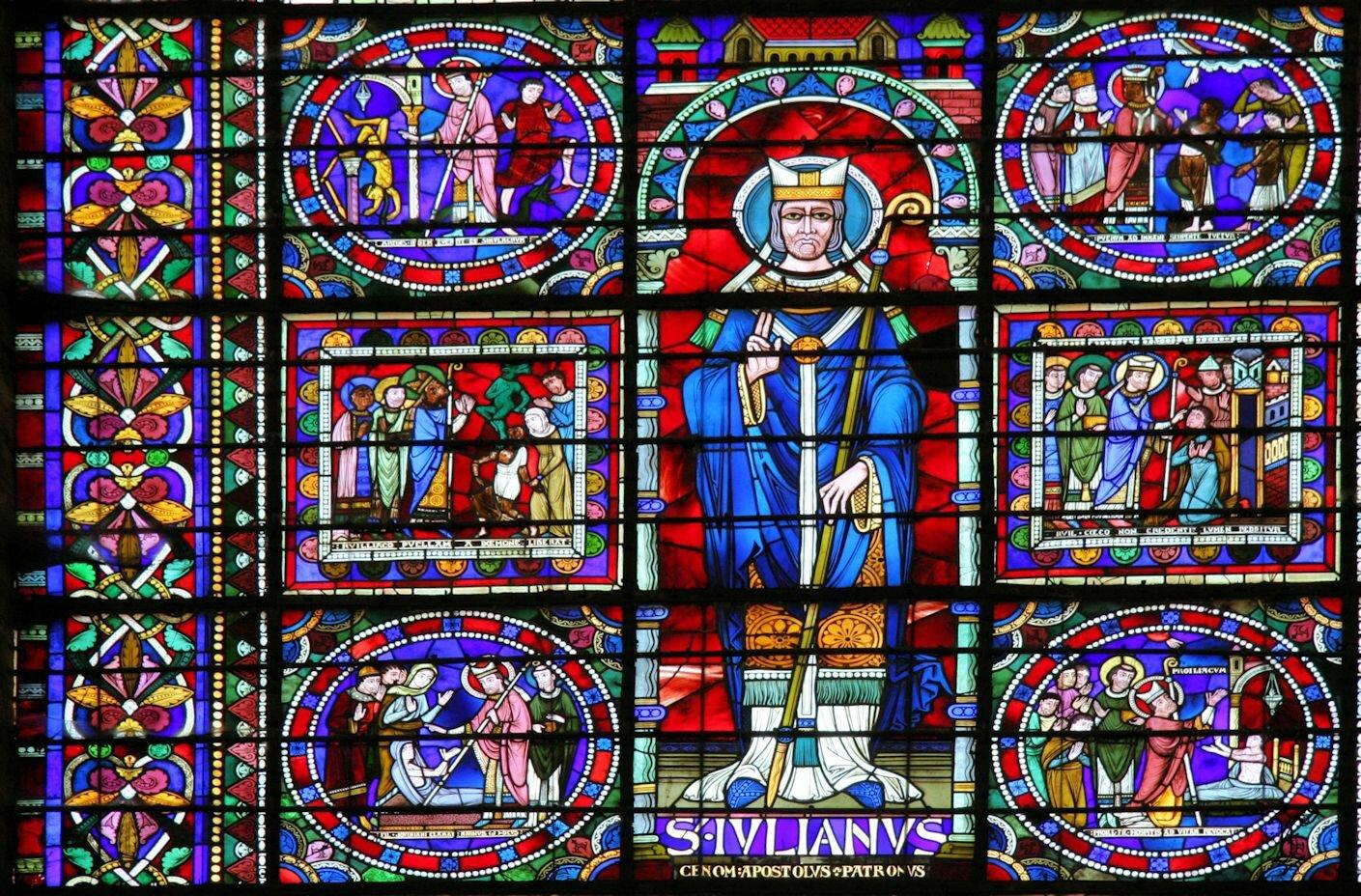 IMG_4751_2_détail vitrail St Julien