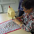 WindowsLiveWriter/Nouvellerencontre_12B91/atelier tricot 008_2