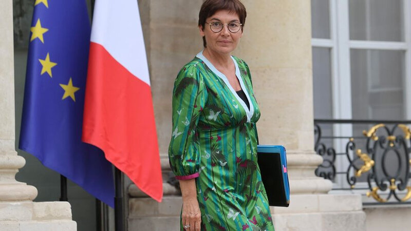 870x489_annick_girardin_nommee_ministre_de_la_mer