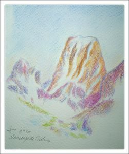 dessin naranjo 9_30