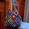 My 22 bag...