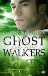 GhostWalker_2