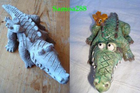 Sculture_le_crocodile_et_l_oiseaux