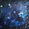 L'espace (6/11 ans)