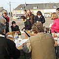 Balade équestre à Sourdeval le 25 mars 2012 (9)