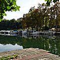 Canal CASTETS-EN-DORTHE 10 et 14 octobre 2015 (17)