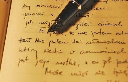 livre-manuscrit