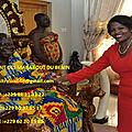 Puissant marabout reconnu djaffa du bénin: whatsapp :+229 91 11 33 22
