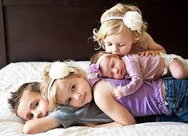 PRODUIT POUR AVOIR DES ENFANTS