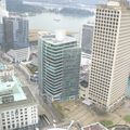 2010-11-27 Vancouver x (117)