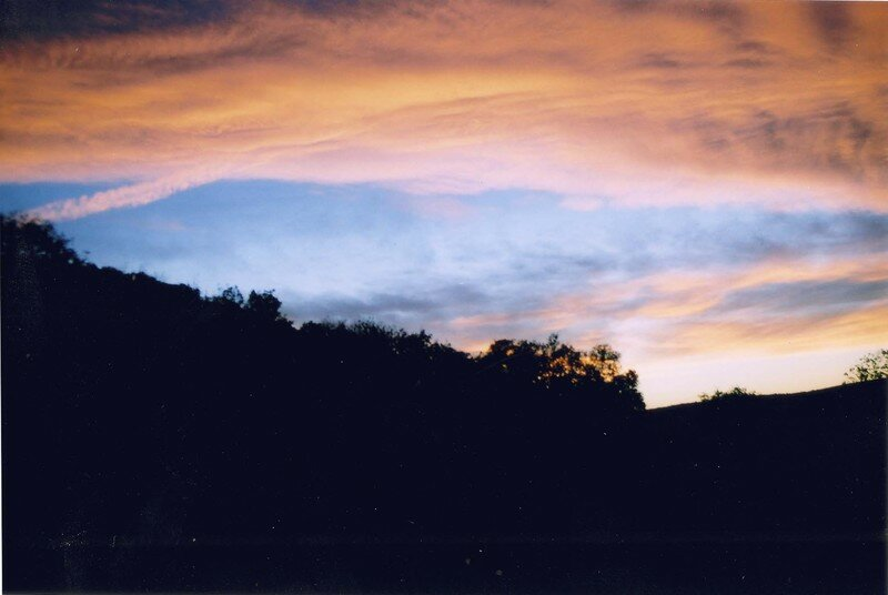 lever_soleil
