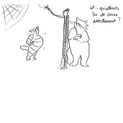 illustr223