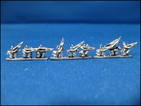 elf_heavycav_3mm_large
