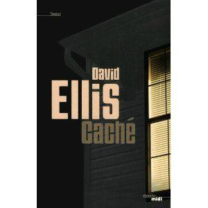 Caché David Ellis Lectures de Liliba