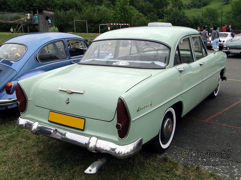 simca-ariane-4-1957-1962-02