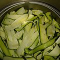 courgettes 005