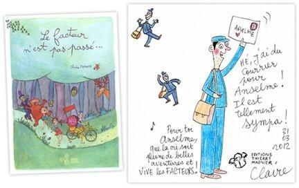 le-facteur-n-est-pas-passe-dedicace-par-Claire-Franek