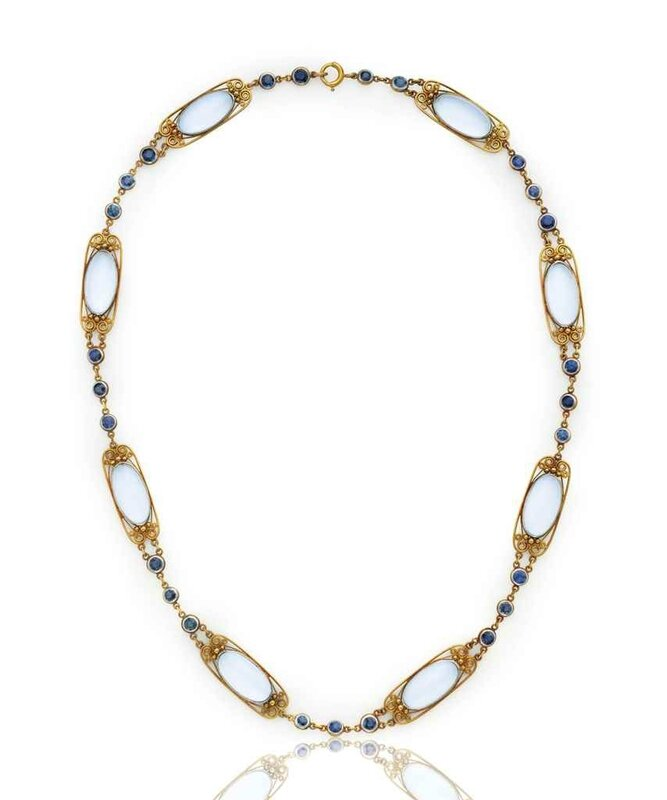 a_moonstone_and_sapphire_necklace_by_louis_comfort_tiffany_tiffany_co_d6087231g