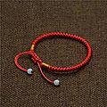 bracelet mystique et puissant de maitre boco megan