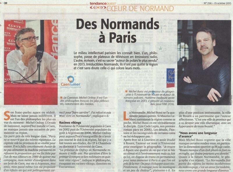 Normands_enracin_s
