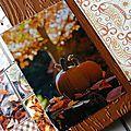 Couleurs d'automne (49)