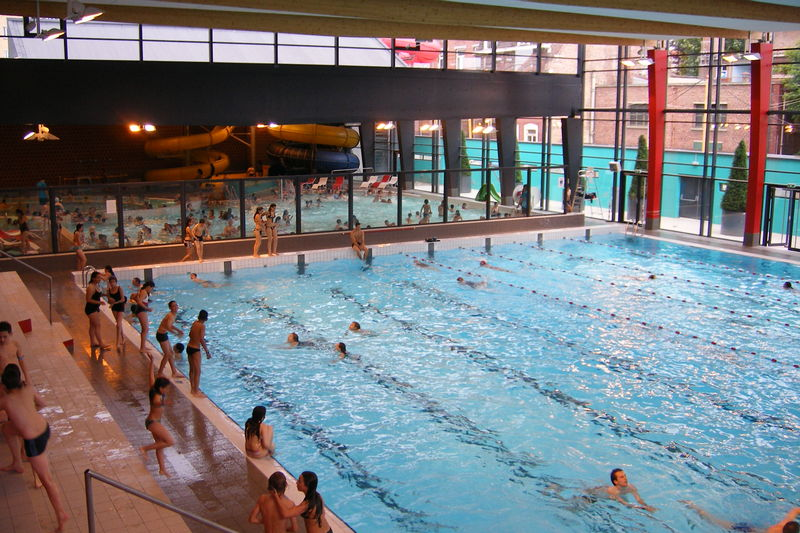 Nouvelle piscine de tourcoing le blog des ex de l 39 cole for Piscine tourcoing horaires