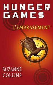hunger-games-l-embrasement