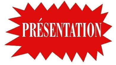 page-presentation