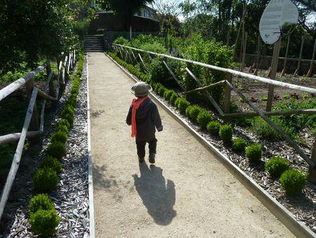 4 - jardins de la cure (27)