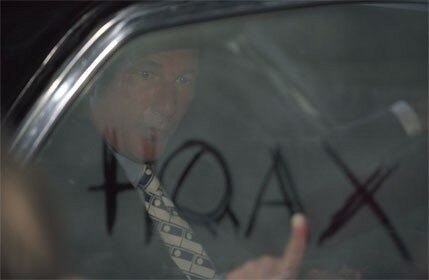 The_Hoax_04