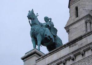 Montmartre_Sacr__Coeur_5