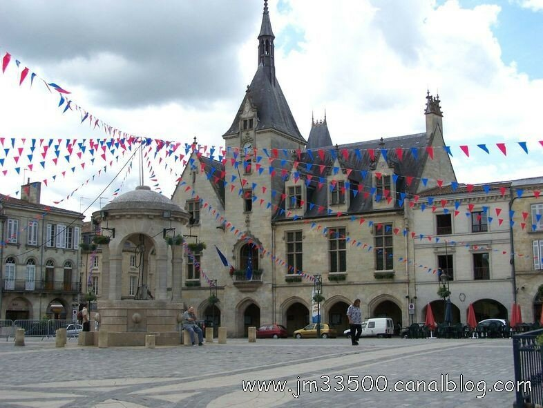 Libourne - 0048