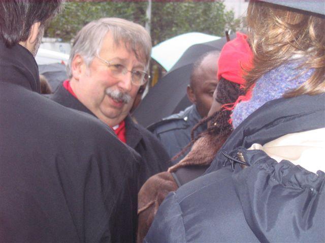 Manifestation Amnesty 25 novembre 2008 075