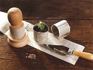 paper-potter