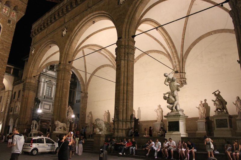 Florence (16)