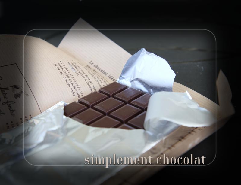 chocolat noir__