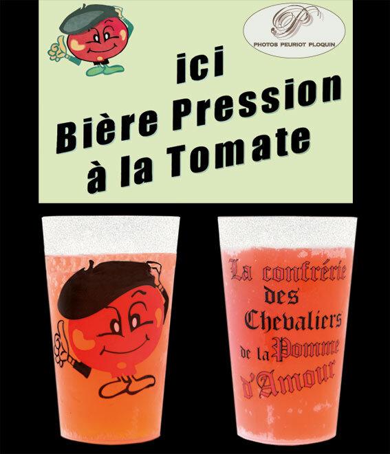 MARMANDE_fete_de_la_TOMATE_biere_pression_a_la_tomate_par_la_Brasserie_de_Saint_Leon_a_Creon_47_affiche