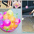 Comment faire plaisir aux enfants en 2 temps 3 mouvements...