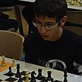 Grand Prix du Var 2008-2009 R1 (45) Mehdi Messaoud-Christofini