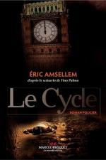 le_cycle
